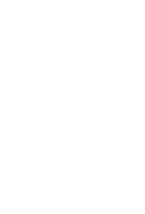 櫟苑のロゴ